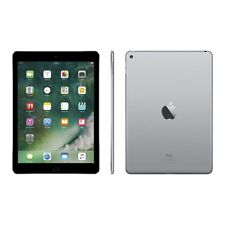 NEW Apple Ipad Air 2 128GB WIFI Space Grey