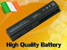 For HP Compaq Presario CQ40 CQ45 CQ50 CQ60 CQ61 CQ70 CQ71 G70 DV4 Laptop Battery