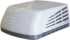Advent AC135SP 13,500 BTU White RV Air Conditioner - Replaces AC135 AC