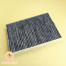 OEM Pollen Cabin Air Filter 1J0819644A For VW Mk4 Golf Bora Audi A3 TT Skoda Oct