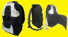 FULL SIZE SLING BACKPACK BAG AptTo CAMERA NIKON S9900 D3400 D7000 D7100 D7200