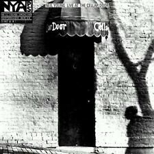 Neil Young - Live at the Cellar Door  CD   Neu in Folie
