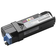 Genuine Dell WM138 Magenta Toner 2000 Yield 310-9064 for 1320c/1320cn Printer