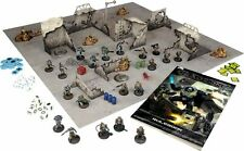 Mantic 2nd Edition Dead Zone Starter set  new
