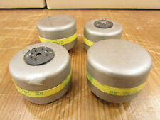 Haufe RK74-2, set with 4 transformers