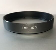 Genuine Tamron B5FH Lens Hood Shade For 28-200mm f/3.8-5.6 (71D)