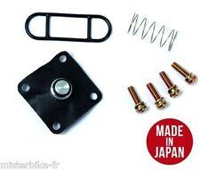 Kit Réparation De Robinet D'essence Pour SUZUKI SV650,S 99-02    TourMax FCK-35