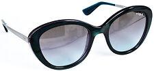 Vogue Lunettes de soleil/sunglasses vo2870-s 2267/48 taille 52 faillite rachat // 186 (3)