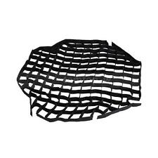"Photographic Honeycomb Grid for 80cm/31"" Octagon Studio/Strobe Umbrella Softbox"