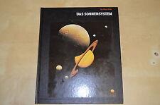 Buch Time Life Der Planet Erde Das Sonnensystem