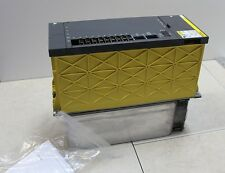 FANUC A06B-6104-H245 #H520 SPINDLE AMPLIFIER TESTED WARRANTY