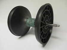 USED NEWELL CONVENTIONAL REEL PART - S 440 5 - Spool Assembly #B