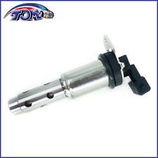 BRAND NEW ENGINE VARIABLE VALVE TIMING SOLENOID FOR 00-13 BMW
