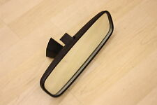 GENUINE FORD MONDEO FOCUS FIESTA S-MAX B-MAX C-MAX GALAXY REAR VIEW MIRROR MK2