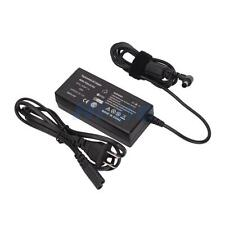 AC Adapter Battery Charger Power Supply for Sony Vaio PCGA-AC16V4 PCGA-AC16V6