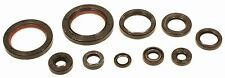 Honda CRF 450R, 2002-2008, Engine Oil Seal Kit - NEW - CRF450R