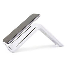 WIRELESS CHARGING STAND (3-COIL) CHARGER IPHONE SAMSUNG - QI TECHNOLOGY