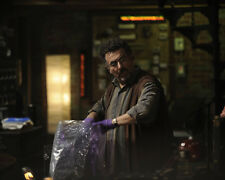 Rubinek, Saul [Warehouse 13] (44855) 8x10 Photo