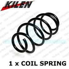 Kilen FRONT Suspension Coil Spring for FORD GALAXY 1.9TD-2.0i Part No. 13774
