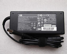 @Original Genuine OEM 120W AC Adapter for HP Pavilion dv7/Q9100 Entertainment PC