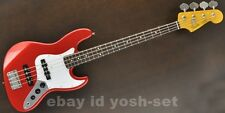 FENDER JAPAN JB62SS CAR 85% size down Smart Size From Japan