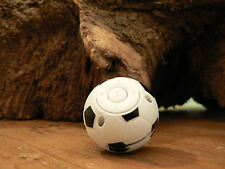 Mini Mp3 Player Fußball Cool stylish
