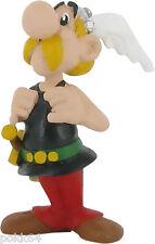 Astérix et Obélix figurine de collection Astérix Fier 5 cm neuve 605241