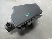 2006 Volvo V70 S60 2.4 petrol turbo air filter box with air flow meter