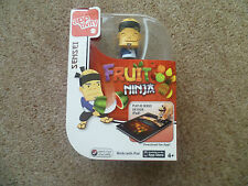 Brand New Boxed Apptivity Fruit Ninja For The IPad