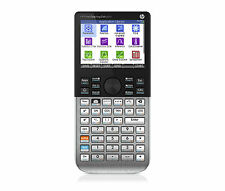 HP Prime Advanced CAS graphic calculator