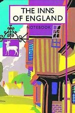 The Inns of England by Brian Cook (Hardback, 2011)