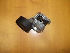 Bmw E46 E39 Z4 X5 530i 525i Drive Belt Tensioner with Pulley - A/C Compress new
