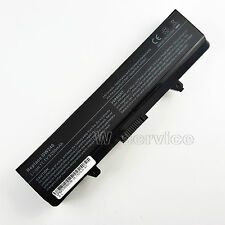 Laptop Battery for Dell Inspiron 1525 1526 1545 1546 1750 GW240 X284G RN873