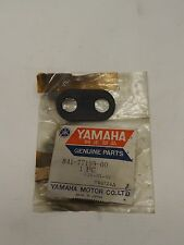 NOS YAMAHA 841-77199-00-00 SHROUD DAMPER 2 GP433 TL433 PR440 SL292 GP292 GP338