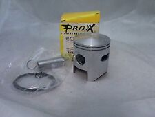 KIT PISTON BI PROX CAGIVA RAPTOR MITO 1990 - 1991 55.98mm COTE C 01.7219.C