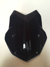 BMW R1200GS LC R1200 ADVENTURER LC STANDARD SCREEN NEW