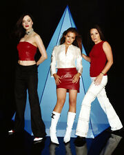 Holly Marie Combs & Cast (30605) 8x10 Photo