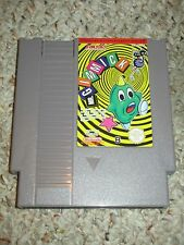 Mr. Gimmick (Nintendo Entertainment System NES, 1993) Cart Only PAL B