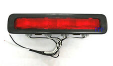 RED Tailgate Third Brake Light Mitsubishi L200 ANIMAL WARRIOR TRITON 95 - 04 96