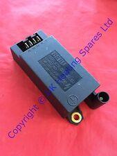 Logic Código Combi 26 33 & 38 Encendedor Unidad De Ignición Generador De Chispa