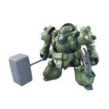 NEW Bandai Gundam HG Orphans 1/144 Gundam Gusion Iron-Blood 201878