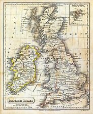 135 maps ENGLAND history ENGLISH GREAT BRITIAN VILLAGES towns old GENEALOGY DVD