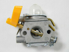 Carburetor Carb For Homelite Ryobi Trimmer Zama C1U-H60E 308054003 308054012 New