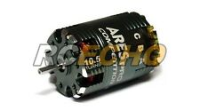 SKYRC TORO RC Model ARES Pro 3450KV 10.5T Sensored Brushless Motor IM768