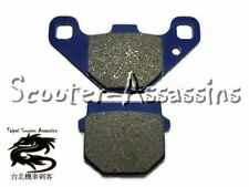 BRAKE PADS for ADLY 150/300 Interceptor Quad   VMP-14..TW