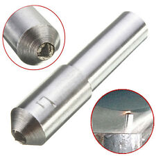 11mm Diameter Grinding Disc Wheel Grinding Diamond Dresser Dressing Pen Tool