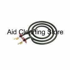 """6 """" Cooker Ring ELECTRIC COOKER Radiant Element 3 Turn Boiling Ring Plate A5288"""