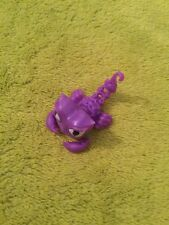 Monster High Gigi Pet Scorpion Sultan Brand New!!!