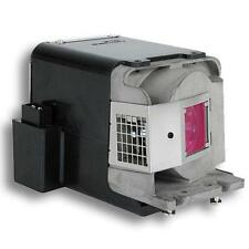 Viewsonic RLC-049 PJD6241 PJD6381 PJD6531W Projector Lamp w/Housing