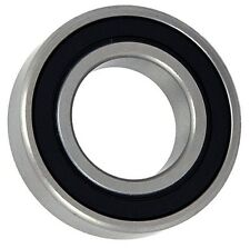 "1635-2RS Sealed Radial Ball Bearing 3/4"" Bore"